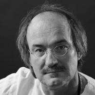 Thomas Offermann