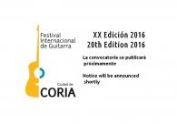 XIX Edición (2015)