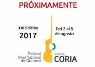 20th Festival (2016)