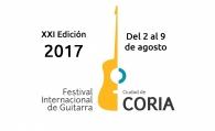 XXI Festival 2017