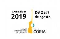 23rd Festival 2019